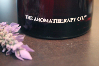 aromatherapy co, home fragrance, fragrance diffusers, home decor