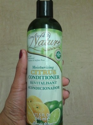 conditioner, hair care, natural hair care