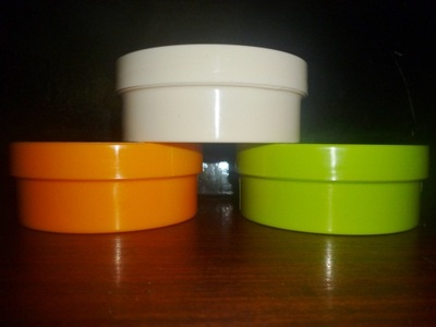 fennel body butters