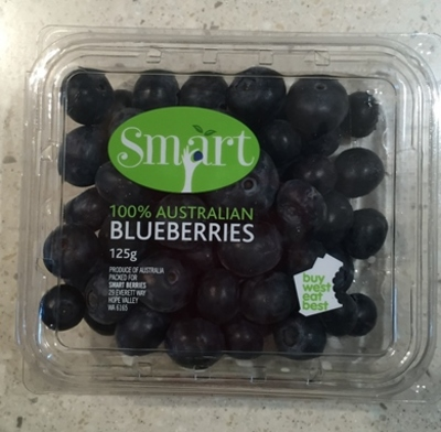 fresh,blueberries,by,smart
