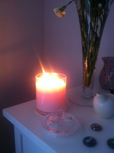 glasshouse fragrances candles, glasshouse fragrances triple scented candles