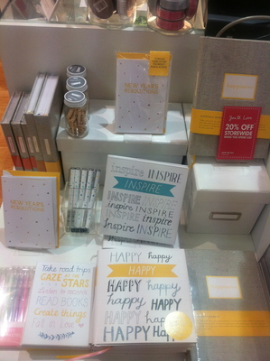 happiness workshop at kikki.k,kikki.k, the happiness project kikki.k, happiness