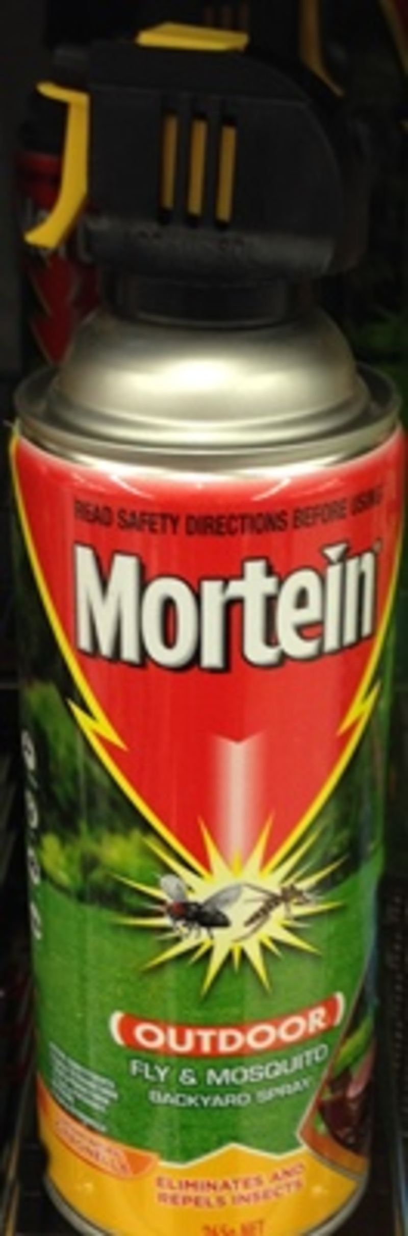 mortein,fly,and,mosquito,spray