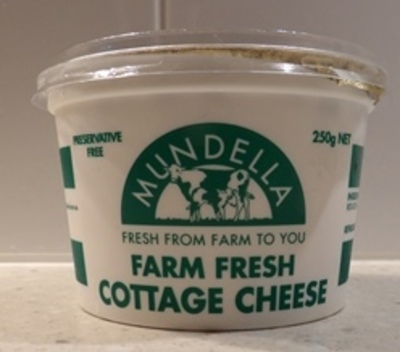 mundella,WA,local,cottage,cheese
