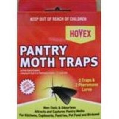 hovex pantry moth traps review review clue