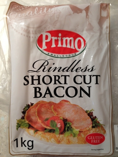 primo,bacon,review