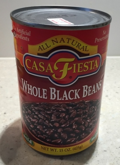 review,of,black,beans