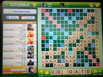 scrabble,for,tablet