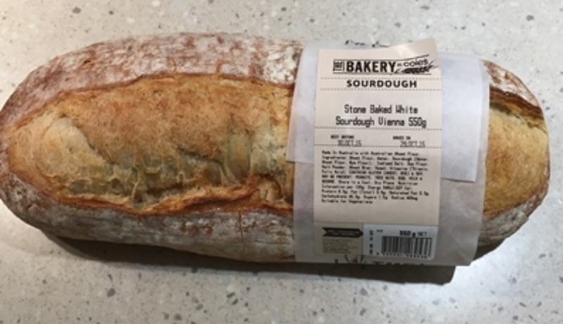 bread out of stone summary The bread givers community note includes chapter-by-chapter summary and  the bread givers community note  reb smolinsky is an out of place character in.